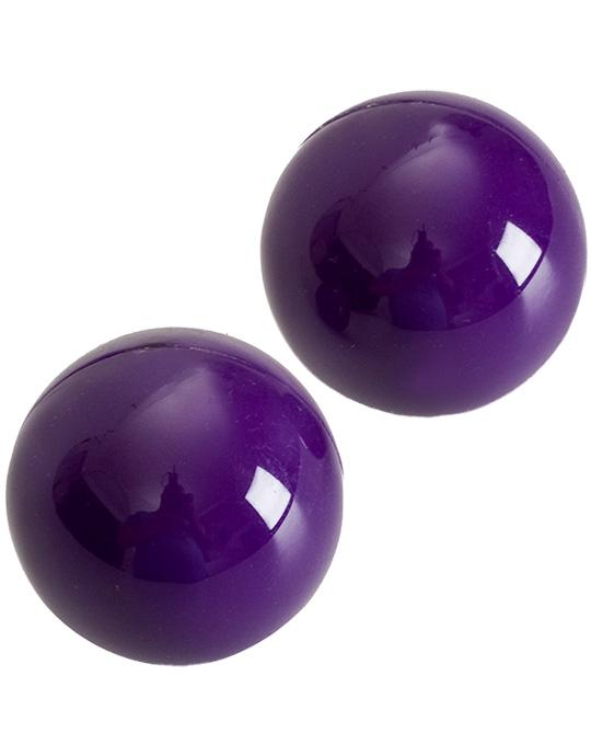 Тяжелые вагинальные шарики 17 фотография