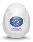 Массажер TENGA EGG MISTY