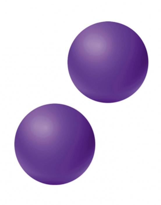 Вагинальные шарики и партн р